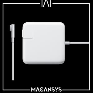 MagSafe 85W