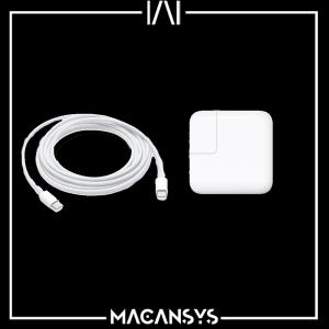 USB C 30W
