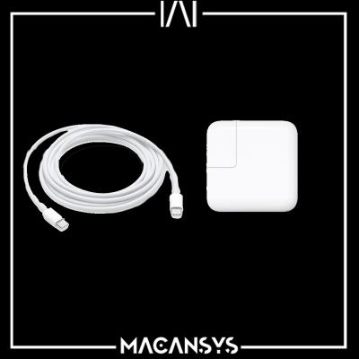 USB C 87W