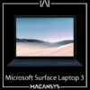 Microsoft Surface Laptop 3 135 inch Intel Core i7 1065G 13 GHz 16 GB 1TB SSD 174345856538