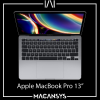 Apple MacBook Pro 13 Inch 2020 TouchBar 14 GHz Quad Core i5 8 GB 512 SSD New 174349831169