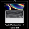 Apple MacBook Pro 13 Inch 2020 TouchBar 20 GHz 4 Core i5 16 GB 512 SSD MWP42BA 174613464099
